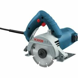 Bosch 110mm 1200W Tile Cutter with 2 Blades, GDC 120, 220V E