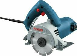 Bosch 110mm  1200W GDC120 Tile Cutter with 2 Discs, 220V