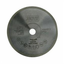 Ryobi 178mm Tile Saw Blade - Japan Brand