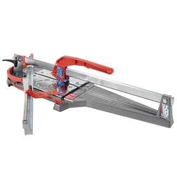 TILE CUTTER MACHINE MANUAL MONTOLIT MASTERPIUMA 63P3 CUTTING
