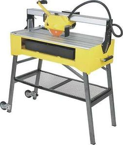 "QEP 83200Q 24"" Bridge Saw"