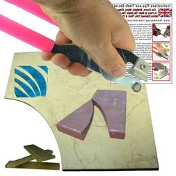 amazing tile and glass cutter ceramics glass
