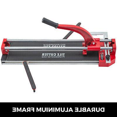 "24"" Cutting Machine Handyman"