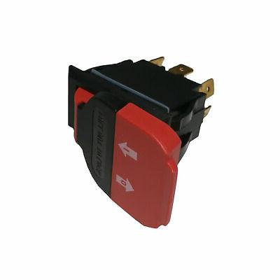 cmcs4000m1 genuine oem replacement on off switch