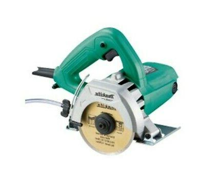 corded electric tile cutter mt413g 1 200w