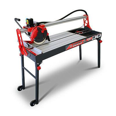 dc 250 1200 electric wet tile cutter