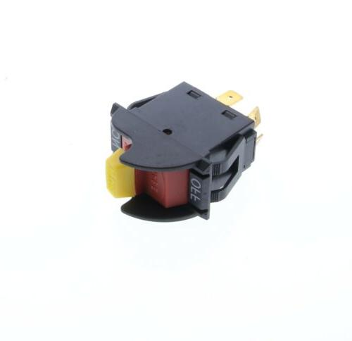 genuine switch 760271017 for r4030 r4030s tile