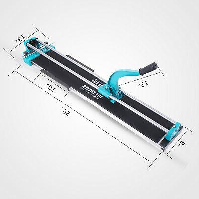 48'' Manual Cutter Cutting Machine Porcelain