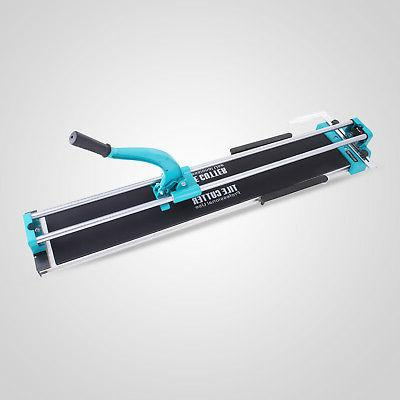 48'' Manual Cutting Machine Thickness Porcelain