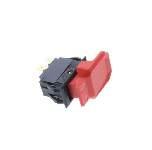 oem switch 080009022045 for r4020 job site