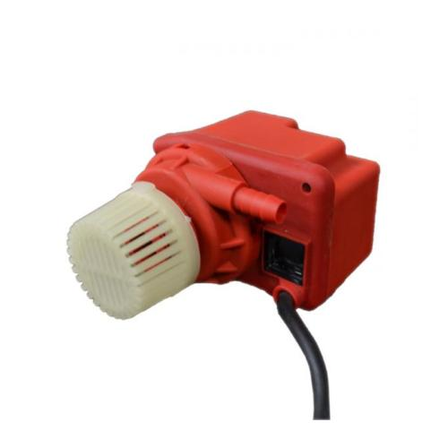 spare water pump for dw and du