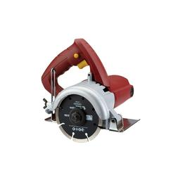 NEW 4 in. Handheld Dry-Cut Tile Saw  -FREE SHIPPING