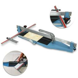 Professional 80cm Cutting Length Tile Cutter Manual Machine