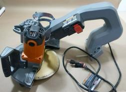 RIDGID R4092 Wet Tile Saw *HEAD ONLY*