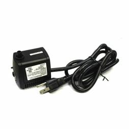 Replacement Electric Submersible Water Pump 120V for MK-370