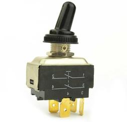 Superior Electric SW29E On-Off Toggle Switch Replaces DeWalt