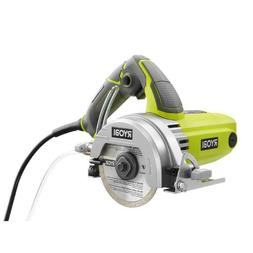 Ryobi TC401 4 in. Wet Tile Saw  #431