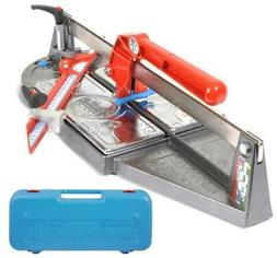 tile cutter machine manual minipiuma 26pb cutting