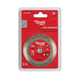 tile saw blade diamond ceramic porcelain tiles