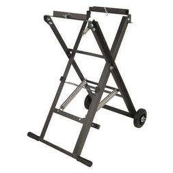 Tile Saw Stand,Use With Mfr. No.TS250 X3 542203253